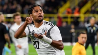 News ​Estonia play host to Germany at the A. Le Coq Arena on Sunday night on matchday six. Estonia currently sit rock bottom of Group C having lost all of...