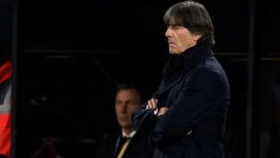 Nach dem Testspiel gegen Argentinien (2:2) steht für die deutsche Nationalmannschaft das sechste Spiel in der EM-Qualifikation auf dem Programm. In Estland...