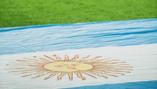 Lionel Messi, Arjantin Milli Takımı'ndaki performansıyla eleştirilse de yakın dönemde yaptığı hat-trick şovlarla adından söz ettirmeyi sürdürüyor. Arjantin...