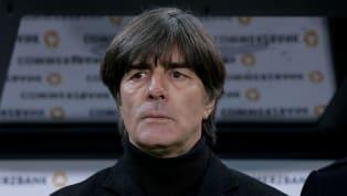 Quando ti chiami Germania e partecipi a una qualsiasi competizione internazionale non puoi che puntare al titolo. Ecco allora che i tedeschi, come sempre,...