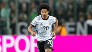 Am Dienstagabend gingen in der EM-Qualifikation die letzten Spiele über die Bühne. Die deutsche Nationalmannschaft feierte zum Abschluss einen...