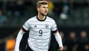 La Germania è sicuramente una seria candidata alla vittoria finale di Euro 2020. La squadra allenata da Joachim Low in attacco si affiderà alla stella del...
