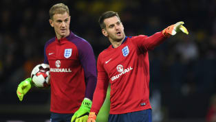 Burnley goalkeeper Tom Heaton has admitted that he has faced difficulties following the arrival of Joe Hart as competition for his place at Turf Moor. Former...