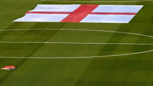 Son dönemde dünya futbolunda İngiliz futbolcular iyiden iyiye adından söz ettirmeye devam ediyor. 2018-19 sezonunda Avrupa'nın beş büyük liginde en çok gol...