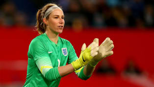 England goalkeeper Karen Bardsley will be going to the seventh major international tournament of her career this summer when the Lionesses head to the...