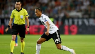 Bayern Munich forward Robert Lewandowski has revealed that the team is looking forward to the possible arrival of Manchester City winger Leroy Sane, and...