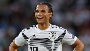 Giám đốc điều hành của Bayern Munich ôngKarl-Heinz Rummenigge khẳng định rằng đội bóng của ông muốn chiêu mộ tiền vệ Leroy Sane, nhưng vẫn phải chờ quyết...