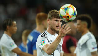 RB Leipzig have told their star striker Timo Werner to make a decision over his future, as the German enters the final year of his contract.If a decision is...