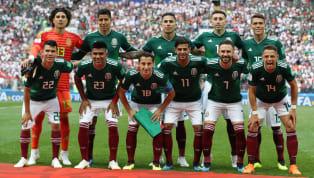 El año 2018 está llegando asu fin y la Selección Mexicana se mantuvo regular dentro del ranking FIFA pese a sus años de contraste, pues en el Mundial de...