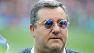 """Einer der bekanntesten Berater im Fußball-Bereich der letzten Jahre, Carmine """"Mino"""" Raiola, wurde letzten Mittwoch vom italienischen Verband FIGC für drei..."""