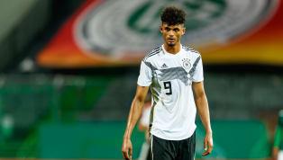 DerFSV Mainz 05hat Aaron Seydel in die 2. Bundesliga verliehen. Der 23-jährige Stürmer läuft bis zum Saisonende fürJahn Regensburgauf. In Mainz kam der...