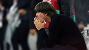 News Northern Ireland host Germany in a crunch Euro 2020 qualifyingmatch in Group C on Monday evening, with both sides in need of the points. Michael...