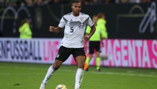 Auf einen guten Anfang folgte ein schlechtes Ende.Gegen die Niederlande musste sich die deutsche Nationalmannschaft mit 2:4 geschlagen geben....