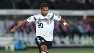 Am fünften Spieltag der Qualifikations-Spiele zur Europameisterschaft 2020 kommt es am Montagabend in der Gruppe C zum Duell zwischen Tabellenführer...