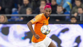 Fulham have confirmed the permanent signing of Ryan Babel from Besiktas for an undisclosed fee, on a deal set to run until the end of the season. The...