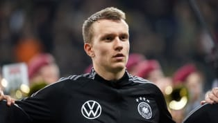 RB Leipzig right-back Lukas Klostermann is being lined up for a summer move to Barcelona, who are planning to sell Nelson Semedo at the end of the 2019/20...