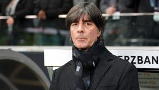 Cuando hablamos de los mejores entrenadores del mundo no podemos olvidarnos deJoachim Löw. El técnico alemán lleva más de una década al frente de la...