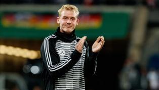 Weltmeister Mesut Özil hat Ende Juli seinen Rücktritt aus der deutschen Nationalmannschaft bekanntgegeben. Bayer-Profi Julian Brandt trat zumindest auf...