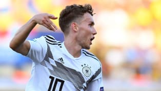 Nach einer guten Debütsaison beim SC Freiburg hat sich Luca Waldschmidt als Torschützenkönig der U21-EM noch mehr in den Fokus gespielt. Obwohl er zuletzt...