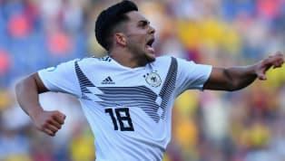 Bayer 04 Leverkusen wird am heutigen Dienstag wohl den nächsten Neuzugang vorstellen. Nadiem Amiri kommt von der TSG Hoffenheim. Das Leverkusener Interesse...