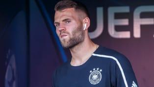 Im Sommer wechselte Eduard Löwen für sieben Millionen Euro zuHertha BSC. Der Neuzugang ausNürnbergwurde mit großen Erwartungen verbunden und sollte das...