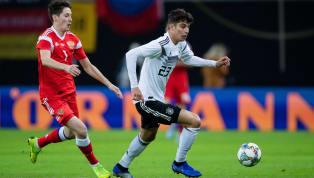 Das 3:0 der DFB-Elf gegen Russland brachte neben neuem Optimismus auf dem Weg des Umbruchs auch Erkenntnisse. Kai Havertz bewarb sich mit einer tollen...