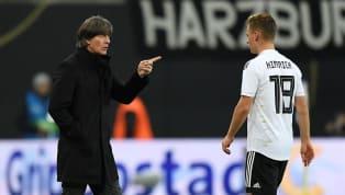 gung Nach dem 26. Bundesliga-Spieltag folgt die erste Länderspielpause des Jahres. Für die deutsche Nationalmannschaft stehen ein Heim- sowie ein...