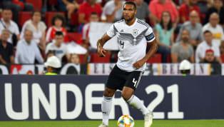 Die deutsche U21-Nationalmannschaft ist in Italien auf Kurs EM-Titelverteidigung. Vor dem Halbfinale gegen Rumänien könnte Trainer Stefan Kuntz seine...