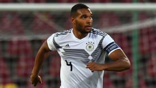 Im Halbfinale der U21-EM trifft die deutsche Auswahl am morgigen Donnerstag auf Rumänien (18:00 Uhr, live im ZDF). Abwehrchef und Kapitän Jonathan Tah wird...
