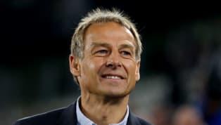 Als Trainer der deutschen Nationalmannschaft und vom FC Bayern München hat Jürgen Klinsmann sein Profil geschärft. Derzeit wird sein Name mit...