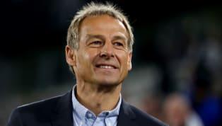 Am Mittwoch überraschte Jürgen Klinsmann mit seiner Entscheidung, nicht zumVfB Stuttgartzurückzukehren. Der frühere Stürmer und Nationaltrainerwar für den...