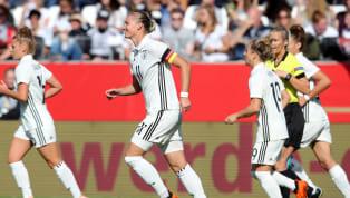 Im Sommer steht die Fußballweltmeisterschaft der Frauen an. Anlässlich des großen Turniers in Frankreich werfen wir heute einen Blick auf die Gegebenheiten in...