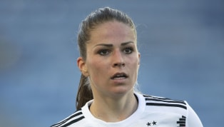 Chelseawomen continue to set the standards in the WSL transfer market after confirming thesigning of Bayern Munich captainMelanie Leupolz. The 25-year-old...