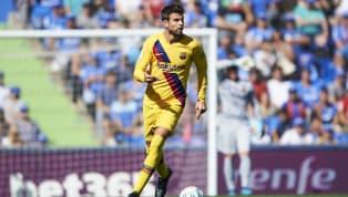 Le début de saison du club catalan est compliqué, le vestiaire ne semble pas uni derrière Valverde, seul Gerard Piqué semble tenir son rôle de patron,...