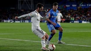 Spekulasi mengenai masa depan Isco dengan Real Madrid cukup sering masuk dalam pemberitaan berbagai media sepanjang musim 2018/19, terutama saat Santiago...