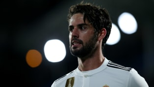 ​Real Madrid have named their asking price for Spanish midfielder Isco, as they look to raise funds for a summer of spending. The 27 year-old has had an...