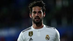 Malgré son envie de réaliser une grande saison après un dernier exercice compliqué, Isco ne sera peut-être pas retenu par le Real Madrid cet été ... Et si...