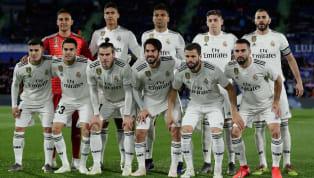 El Real Madrid afronta su segundo partido de la pretemporada midiéndose ante el Arsenal en la International Champions Cup. Tras perder en su debut ante el...