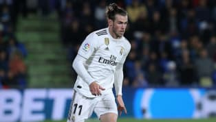 Move ​Both Gareth Bale and Zinedine Zidane are said to have been left outraged at Real Madrid president Florentino Perez's decision to cancel Bale's move to...