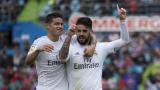 Hirving Lozano podría convertirse en nuevo jugador del Nápoles. Según señalan desde Sky Sports Italia el conjunto italiano ya habría alcanzado un acuerdo con...