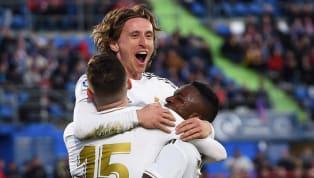 Mañana comienza la Supercopa de España en Arabia Saudí. Un torneo que estrenará un nuevo formato y en el que por primera vez en su historia habrá cuatro...