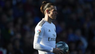 Real Madrid are still keen to sell Gareth Bale in the summer, despite quotes from his agent recently suggesting otherwise, but are struggling to find a...