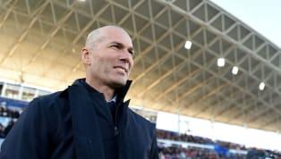 El conjunto blanco enlaza ya 17 encuentros consecutivos sin conocer la derrota desde aquel 19 de octubre del pasado año cuando se vieron sorprendidos en...