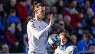 Que devient Gareth Bale ? Proche d'un départ en Chine l'été dernier, le Galloisest finalement rester un joueur duReal Madrid. Peu soutenu et en difficulté...