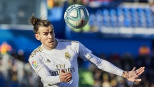 Tottenham Hotspurare reportedly set to make a move to bring €80m-rated Gareth Bale back to the club after José Mourinho approved the pursuitof the Real...