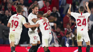 El guardameta fue uno de los grandes artífices de la victoria del Levante ante el Real Madrid. Aitor Fernández realizó hasta ocho paradas de gran mérito para...
