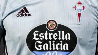 İspanya La Liga ekiplerinden Celta Vigo uzun yıllardır başarılarıyla konuşulmasa da üst düzey bazı oyuncuların durağı oldu. Celta Vigo'da oynadığı pek...