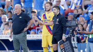 Spekulasi mengenai masa depan Ivan Rakitic dengan Barcelona nampak akan menjadi salah satu hal yang mendominasi sorotan pada bursa transfer musim dingin yang...