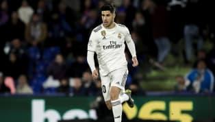 Llegó a su fin el #LaLigaSantanderChallenge Ibai Llanos con la victoria del Real Madrid, manejado en la Play por su jugador, Marco Asensio. 🤣😜....