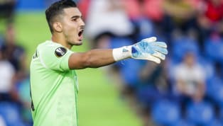 Newcastle ​have joined the race to sign goalkeeper Uğurcan Çakır after sending scouts to monitor the Turkish youth international, according to a new report....